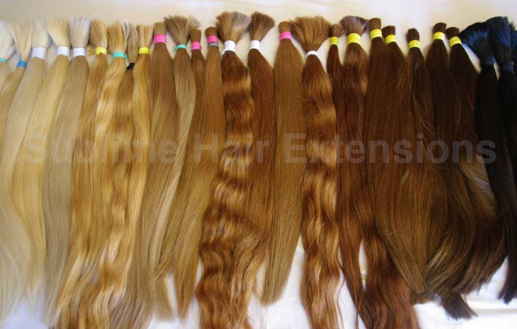 About russian hair extensions specialists notting hill london best russian hair extensions in london pmusecretfo Images