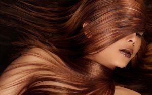 Micro Rings Hair Extensions in London